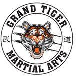 Grand Tiger Martial Arts